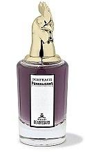 Profumi e cosmetici Penhaligon's Monsieur Beauregard - Eau de Parfum