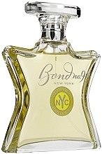 Profumi e cosmetici Bond No 9 Nouveau Bowery - Eau de Parfum
