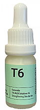 Profumi e cosmetici Siero viso con ceramidi - Toun28 T6 Ceramide Serum