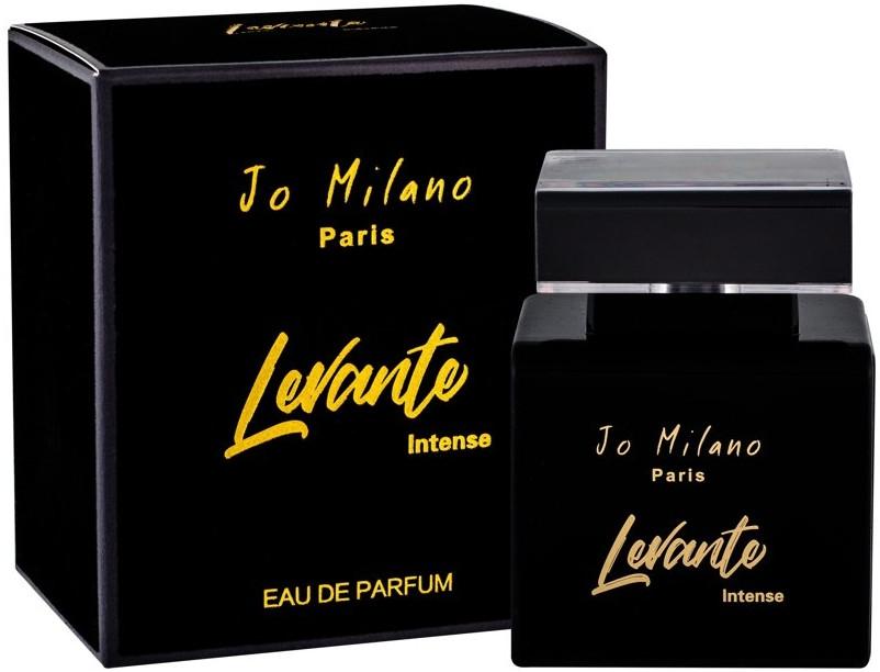 Jo Milano Paris Levante Intense - Eau de Parfum — foto N1