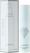 Profumi e cosmetici Siero intensamente idratante con estratto di stella alpina - Cremorlab Hydro Plus Snow Falls Water-Full Serum