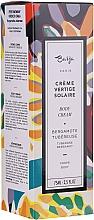 Profumi e cosmetici Crema corpo - Baija Vertige Solaire Body Cream