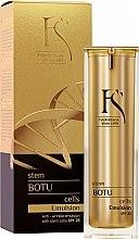 Profumi e cosmetici Emulsione viso antietà - Fytofontana Stem Cells Botu Anti-Wrinkle Emulsion SPF25