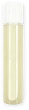 Profumi e cosmetici Olio labbra - Zao Vegan Lip Care Oil Refill (ricarica)