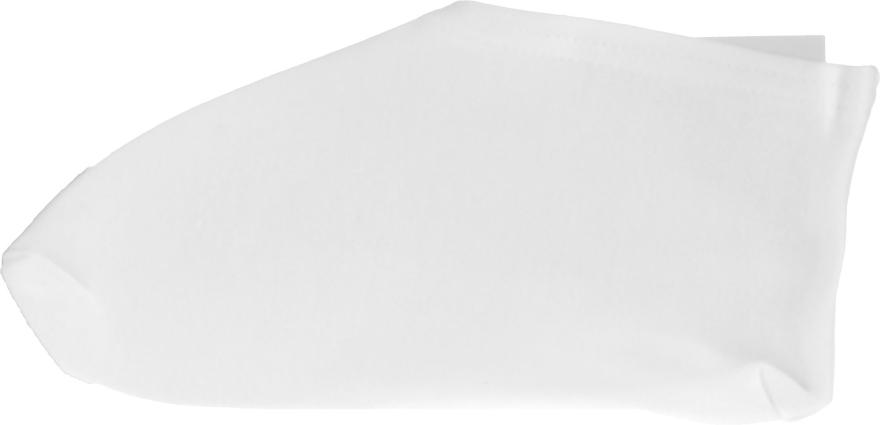 Calzini cosmetici in cotone, 6104 - Donegal