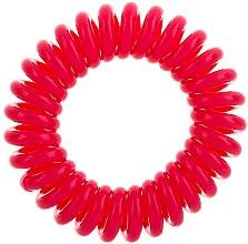 Profumi e cosmetici Elastici a spirale per capelli - Invisibobble Power Pinking of You