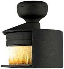 Profumi e cosmetici Pennello trucco multifunzionale - Inter-Vion O! Round Brush