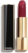 Profumi e cosmetici Rossetto - Chanel Rouge Allure Exclusive Creation Limited Edition