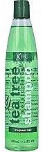 Profumi e cosmetici Shampoo per capelli - Xpel Marketing Ltd Tea Tree Shampoo