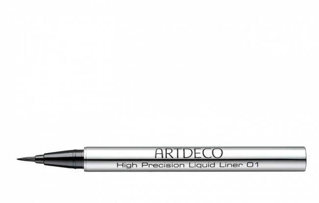 Eyeliner - Artdeco High Precision Liquid Liner