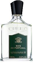 Profumi e cosmetici Creed Bois du Portugal - Eau de Parfum