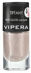 Smalto unghie - Vipera Tiffany High Gloss