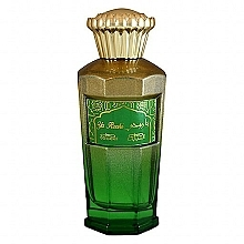 Profumi e cosmetici Nabeel Ya Roohi - Eau de Parfum