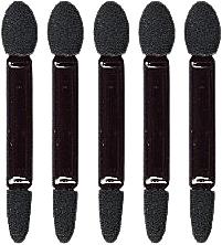 Set di applicatori per ombretti, 5 pz, 36743 - Top Choice — foto N1