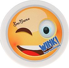 Profumi e cosmetici Crema idratante - Emo Creme Wink