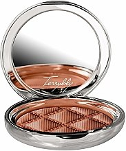 Profumi e cosmetici Cipria compatta - By Terry Terrybly Densiliss Compact Pressed Powder