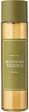 Profumi e cosmetici Essenza viso con estratto di assenzio - I'm From Mugwort Essence