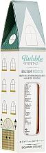 Profumi e cosmetici Olio doccia idratante - Bubble&CO