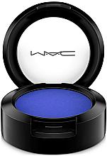 Profumi e cosmetici Ombretto occhi - MAC Veluxe Pearl Eye Shadow