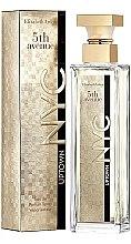 Profumi e cosmetici Elizabeth Arden 5TH Avenue NYC Uptown - Eau de Parfum