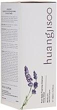 Profumi e cosmetici Schiuma detergente profonda - Huangjisoo Pure Daily Foaming Cleanser Deep Clean