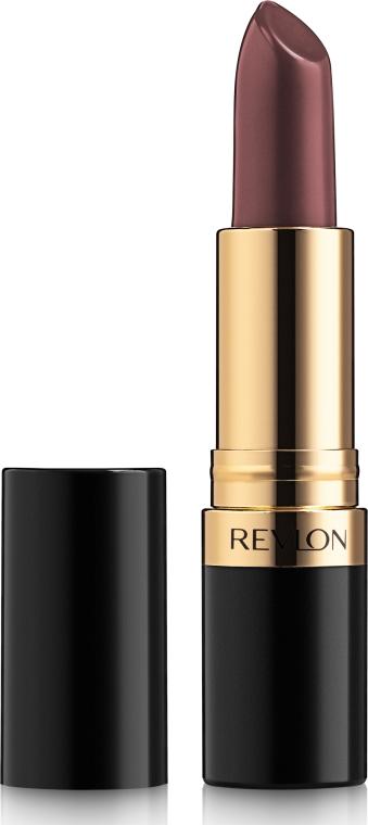 Rossetto - Revlon Super Lustrous Lipstick