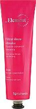 Profumi e cosmetici Crema mani - _Element Snail Slime Filtrate Hand And Nail Care