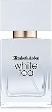 Profumi e cosmetici Elizabeth Arden White Tea - Eau de toilette