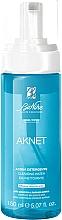 Profumi e cosmetici Acqua detergente per il viso - BioNike Aknet Cleansing Water