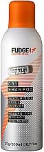Profumi e cosmetici Shampoo secco - Fudge Reviver Dry Shampoo