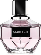 Profumi e cosmetici Aigner Starlight - Eau de Parfum