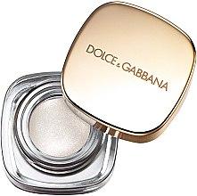 Profumi e cosmetici Ombretto cremoso - Dolce & Gabbana Perfect Mono Intense Cream Eye Color