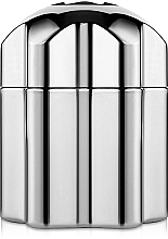 Profumi e cosmetici Montblanc Emblem Intense - Eau de toilette