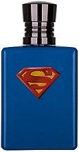 Profumi e cosmetici DC Comics Superman - Eau de toilette