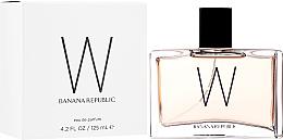 Profumi e cosmetici Banana Republic W - Eau de Parfum