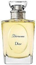 Profumi e cosmetici Dior Diorama - Eau de toilette