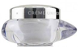 Profumi e cosmetici Crema viso illuminante - Thalgo Lumiere Marine Brightening Cream