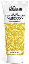 "Profumi e cosmetici Shampoo ""Summer Care"" - Dr. Derehsan Shampoo"
