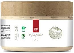 Profumi e cosmetici Olio per capelli - BioBotanic Pomodoro Oil