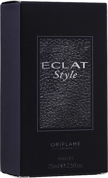 Oriflame Eclat Style - Profumo