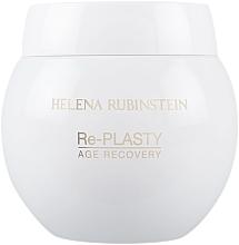 Profumi e cosmetici Crema viso rigenerante, da giorno - Helena Rubinstein Re-Plasty Age Recovery Day Cream