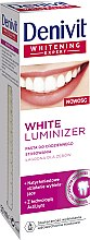 """Profumi e cosmetici Dentifricio """"White Luminizer"""" - Denivit"""