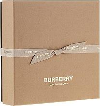 Profumi e cosmetici Burberry Her - Set (edp/50ml + b/lot/75ml)