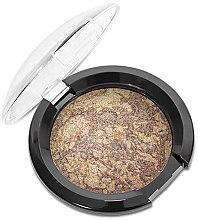 Profumi e cosmetici Cipria cotta minerale - Affect Cosmetics Mineral Baked Powder