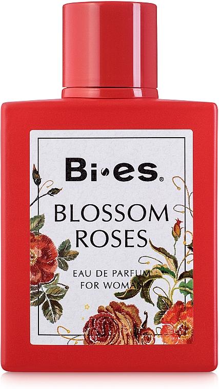 Bi-es Blossom Roses - Eau de Parfum