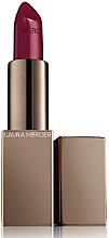 Profumi e cosmetici Rossetto cremoso - Laura Mercier Rouge Essentiel Silky Creme Lipstick