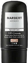 Profumi e cosmetici DD Crema - Marbert Special Care DD Cream Beauty-Multi-Talent