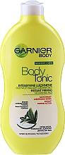 Profumi e cosmetici Balsamo corpo rassodante - Garnier Body Balm