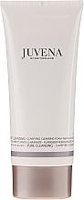 Profumi e cosmetici Schiuma detergente viso - Juvena Pure Cleansing Clarifying Cleansing Foam