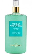 Profumi e cosmetici Spray tonificante - Methode Jeanne Piaubert Tonique Aromatique Aromatic Toning Mist for the Face